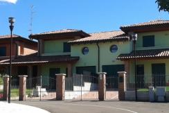 Il Borgo di Montefalcone