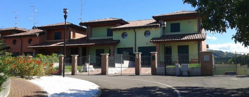 Borgo di Montefalcone