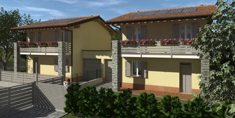 Velle trifoglio - Montecchio Bassina