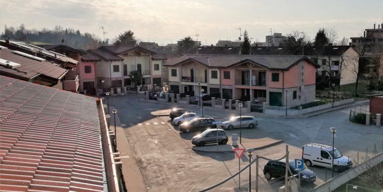 Cavriago