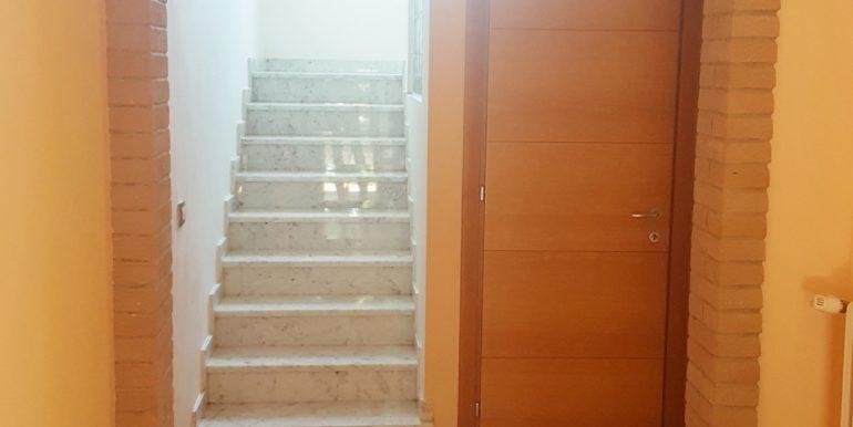 scala villa abbinata