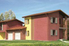 villa quaresimo