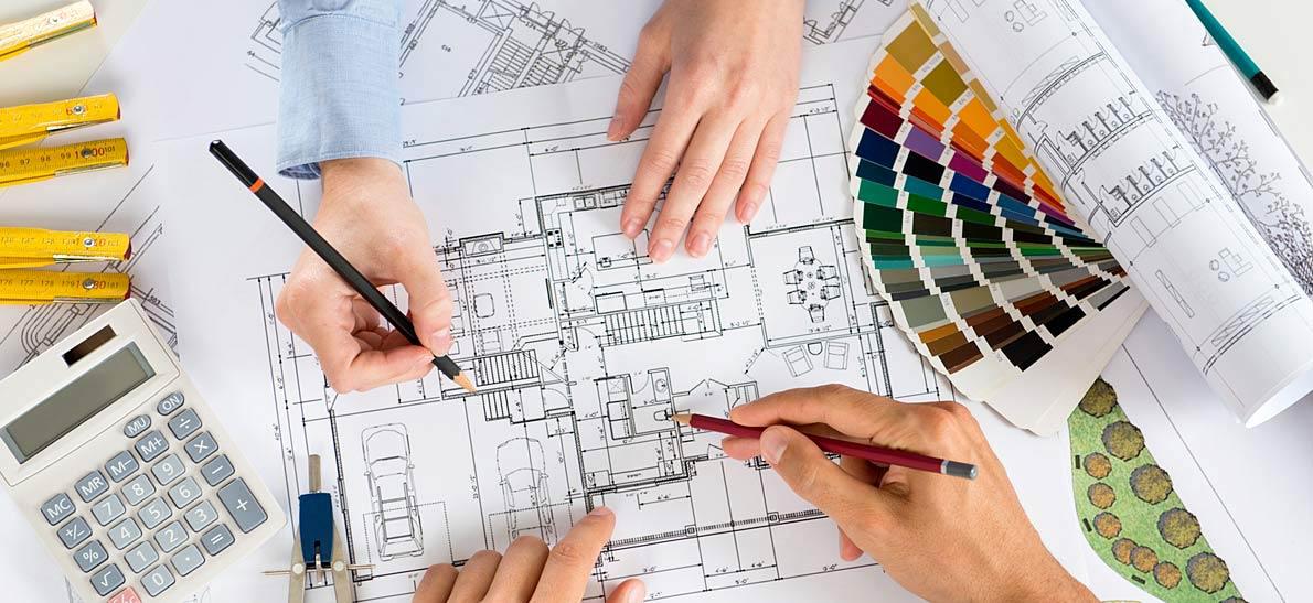 Caviago: Nuovi attici e maisonette in progettazione!