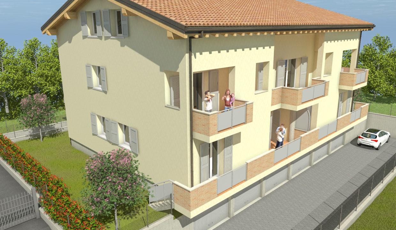 San Martino LOTTO 11 B S-O1